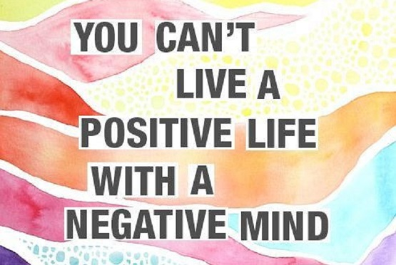 you-cant-live-a-positive-life-without-a-negative-mind