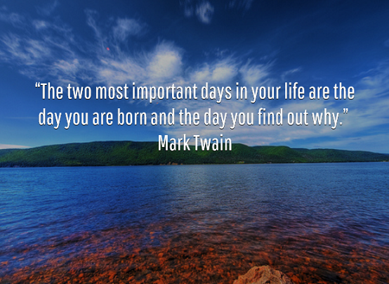 Mark-Twain-quote-positive