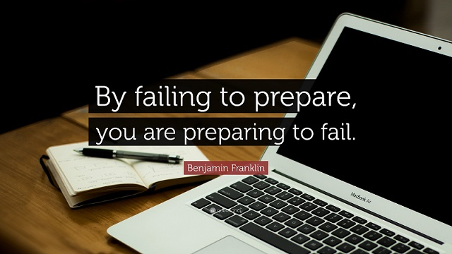 3006-Benjamin-Franklin-Quote-By-failing-to-prepare-you-are-preparing-to