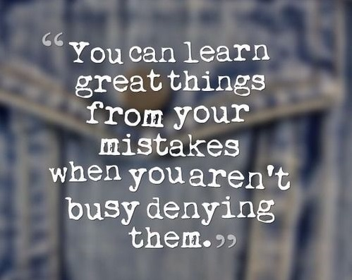 66345-learn-from-your-mistakes