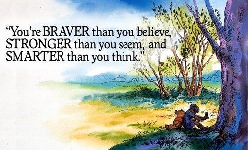 braver-stronger-smarter