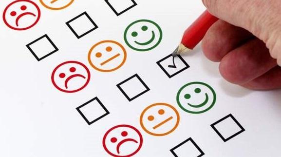 Employee_Satisfaction_Survey